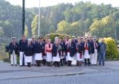 Vltavan Stechovice 120 let 2018 001