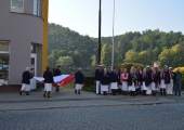 Vltavan Stechovice 120 let 2018 004
