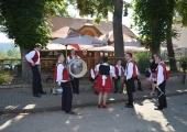 Vltavan Stechovice 120 let 2018 047
