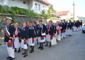 Vltavan Stechovice 120 let 2018 054