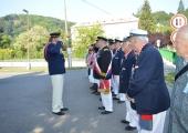 Vltavan Stechovice 120 let 2018 073