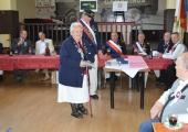 Vltavan Stechovice 120 let 2018 146