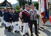 Vltavan Stechovice 120 let 2018 196