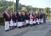 Vltavan Stechovice 120 let 2018 009