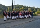 Vltavan Stechovice 120 let 2018 010