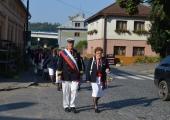 Vltavan Stechovice 120 let 2018 011