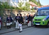 Vltavan Stechovice 120 let 2018 038
