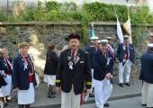 Vltavan Stechovice 120 let 2018 045