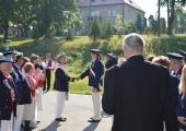 Vltavan Stechovice 120 let 2018 068