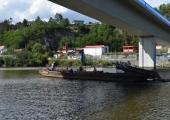 Prevoz-sifu-do-Stechovic-2019-035