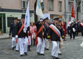 145.let Vltavanu Praha foto 2016 187 (Kopírovat)