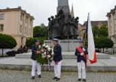 145.let Vltavanu Praha foto 2016 196 (Kopírovat)