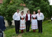145.let Vltavanu Praha foto 2016 375 (Kopírovat)