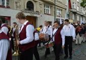 145.let Vltavanu Praha foto 2016 147 (Kopírovat)