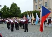145.let Vltavanu Praha foto 2016 202 (Kopírovat)
