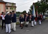 115-let-Havlicek-Revnice-2019-027