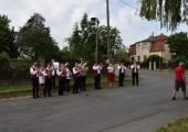115-let-Havlicek-Revnice-2019-062