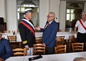 115-let-Havlicek-Revnice-2019-076