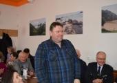 Valna hromada Purkarec 2018 030