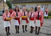 115-let-Vltavan-Purkarec-2017-016-Kopírovat