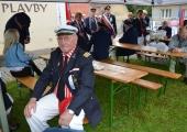 115 let Vltavan Purkarec 2017 021 (Kopírovat)