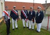 115 let Vltavan Purkarec 2017 023 (Kopírovat)