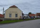 115 let Vltavan Purkarec 2017 033 (Kopírovat)