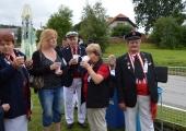 115 let Vltavan Purkarec 2017 035 (Kopírovat)