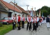 115 let Vltavan Purkarec 2017 048 (Kopírovat)