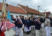 115 let Vltavan Purkarec 2017 050 (Kopírovat)
