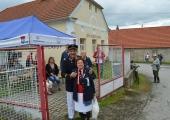 115 let Vltavan Purkarec 2017 053 (Kopírovat)