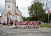 115 let Vltavan Purkarec 2017 054 (Kopírovat)