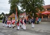 115 let Vltavan Purkarec 2017 057 (Kopírovat)