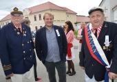 115 let Vltavan Purkarec 2017 069 (Kopírovat)