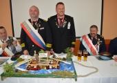 115 let Vltavan Purkarec 2017 150 (Kopírovat)