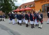 115 let Vltavan Purkarec 2017 168 (Kopírovat)