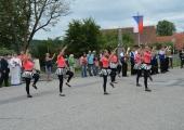 115 let Vltavan Purkarec 2017 171 (Kopírovat)