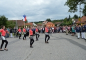 115 let Vltavan Purkarec 2017 173 (Kopírovat)