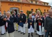115 let Vltavan Purkarec 2017 175 (Kopírovat)
