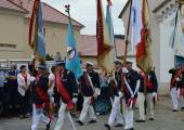 115 let Vltavan Purkarec 2017 185 (Kopírovat)