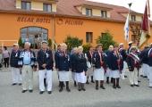 115 let Vltavan Purkarec 2017 187 (Kopírovat)