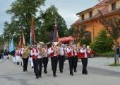 115 let Vltavan Purkarec 2017 192 (Kopírovat)