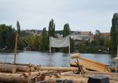 Oslava 100 let Praha 2018 014