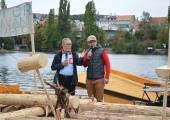 Oslava 100 let Praha 2018 040