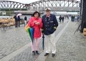 Oslava 100 let Praha 2018 076