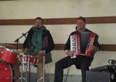 Vylov Musik 2018 129