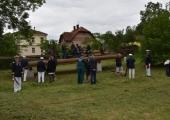 Soutez-o-Vesnici-roku-2019-073