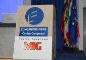 MVA Longarone foto 2018 027