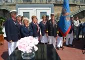 80 let parniku Vysehrad 2018 055