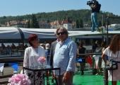 80 let parniku Vysehrad 2018 058